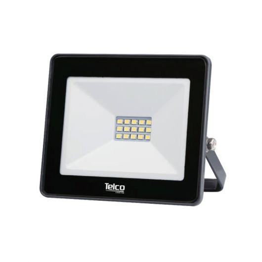 Προβολέας SMD LED 10W BLS10A1 Ψυχρό Φως Γκρι